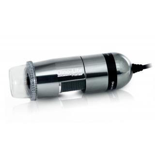 Dino-Lite DermaScope HR Polarizer 200x