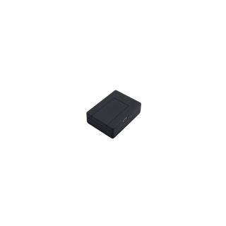 GSM ploštica na odposluch priestorov N9