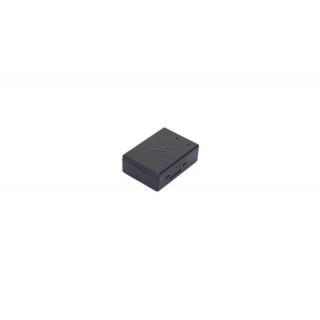 GSM odposluch s nahrávaním na microSD kartu Z-9