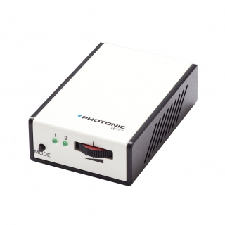 SADA PH-HPS pre Dino-Lite digitálne USB mikroskopy