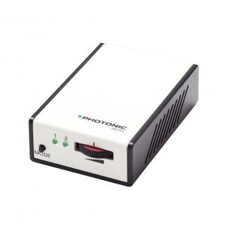 PH-DESKSET pre Dino-Lite digitálne USB mikroskopy