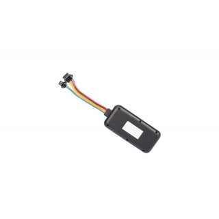 GPS tracker AKG119-3G monitorovacie zariadenie pre vozidlá, motocykle a stroje