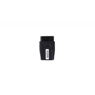 Univerzálny GPS lokalizačný a diagnostický OBD2 tracker AGT10 pre vozidlá bez nutnosti zložitej inštalácie