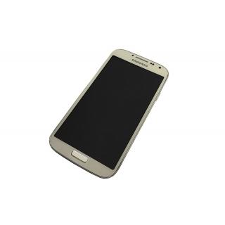 Špionážny smartfón so skrytou kamerou a nahrávaním na pozadí - SIMPLE