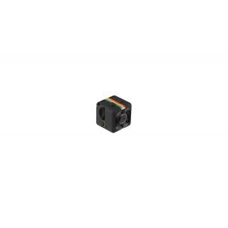 Mini kamera s Full HD rozlíšením a IR nočným prisvietením - AK11