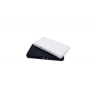 Prenosný GPS/GSM tracker vo veľkosti bankomatovej karty - AGP-108