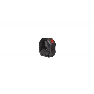 Univerzálny mini GPS/GSM vodotesný tracker s SOS funkciou - AGP-109-3G