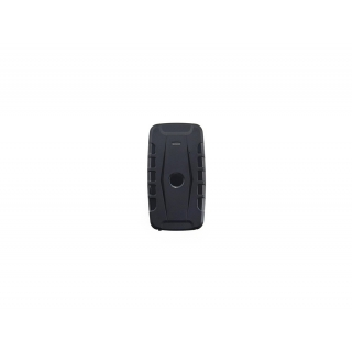 Vodotesný online GPS tracker s magnetom vhodný do auta - AGP-209B-3G
