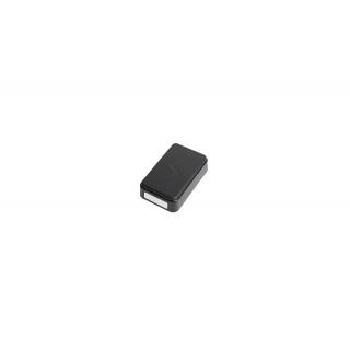 Mini online GPS tracker s dlhodobou výdržou batérie - AGP-660