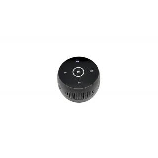 LawMate PV-BT10i - Skrytá špionážna kamera v Bluetooth reproduktore