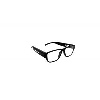 LawMate PV-EG20CL – Okuliare so skrytou HD špionážnou kamerou