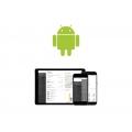 Prémium - Tajné monitorovanie mobilného telefónu s operačným systémom Android (na 1 rok)