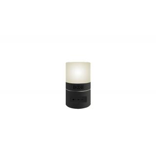 WiFi kamera ukrytá v stolnej lampe s možnosťou 330° otáčania skrytého objektívu