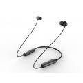NECK BAND Bluetooth slúchadlá sHandsfree