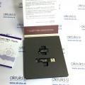 Digitálny profesionálny mikrodiktafón EMT-A77+