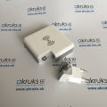 QI Wireless Nabíjačka s power benkom