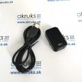 GPS tracker AML-21 s GSM odposluchom
