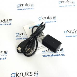 GSM odposluch AML-19 s kontrolou polohy