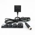 Lawmate CMD-BU20LX Profesionálna špionážna minikamera k EVO3