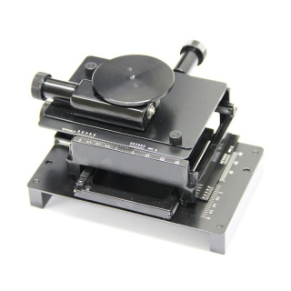 Dino-Lite MS15X