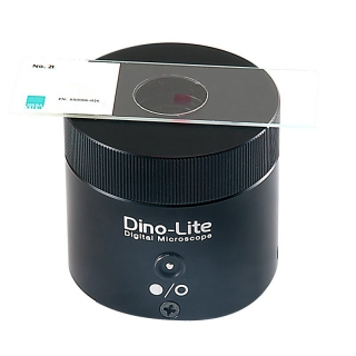 Dino-Lite BL-CDW