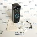 4G LTE IP najmenší videovrátnik KAS7 4G