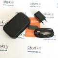 Univerzálny GPS tracker pre rôzne spôsoby monitorovania  - AGP-930C