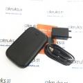 Univerzálny GPS tracker pre rôzne spôsoby monitorovania  - AGP-930B