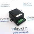 Bezdrôtový relé otvárač dvier RF433 MHz k video vrátnikovi