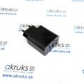 Nabíjačka USB s GSM odposluchom a presnou polohou AK27-ct