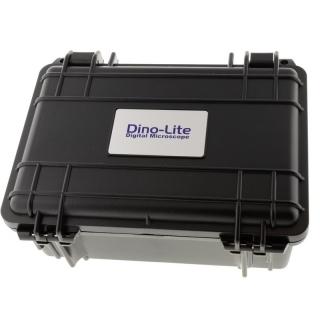 Dino-Lite CA1070