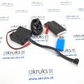 DVR modul pre vlastné riešenie skrytej Full HD kamery v predmetoch