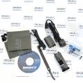 Dino-Lite WF4915ZT - Edge - WiFi