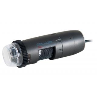 Dino-Lite DermaScope Polarizér