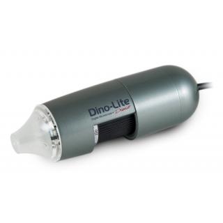 Dino-Lite TrichoScope Basic