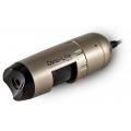 Dino-Lite CapillaryScope 500