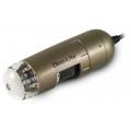 Dino-Lite CapillaryScope 200
