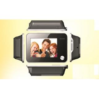 Dverný videotelefón - AFM351M6