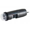 Dino-Lite AM4515ZT - Edge -Digitálny USB Mikroskop