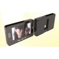 Dverný videotelefón - AFM431M6