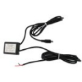 Y charger for car battery AM 90