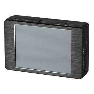 Prenosné DVR AL V500