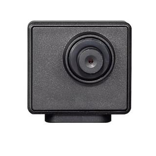Špionážna mini kamera AL BU13LX
