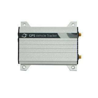 GPS AVT 380