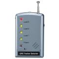 AS-055SDV Detektor RF signálu a kamier