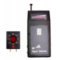 AS-055U8L Detektor RF signálu a kamier