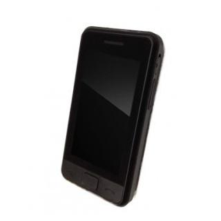 Špionážny telefón s FULL HD kamerou