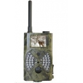 Fotopasca 3G - AO300M
