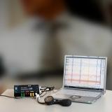 Detektor lži - polygraf