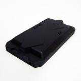 Špionážne prídavné batérie k mobilu